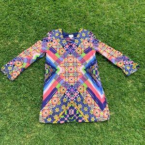 ECI Dresses - Funky Town ECI Fashion Dress